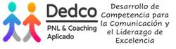 Dedco PNL y Coaching Aplicado